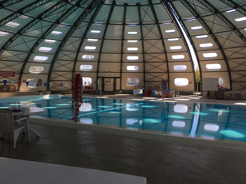 BSL-interieur-piscine