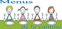 Cantine-clipart-200px