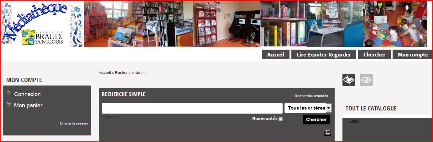 capture-site-mediatheque